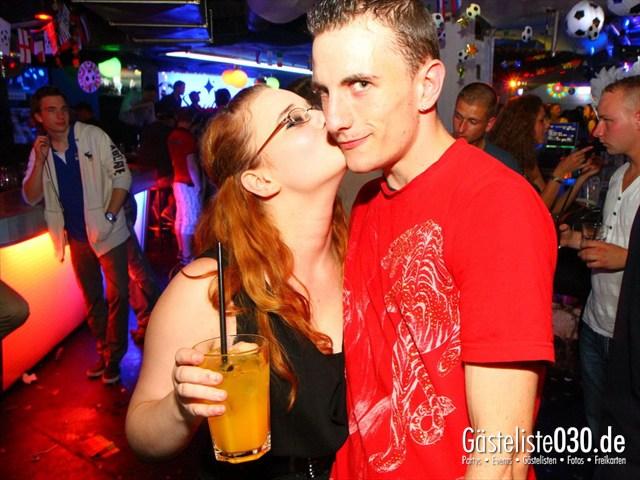 https://www.gaesteliste030.de/Partyfoto #202 Q-Dorf Berlin vom 20.06.2012