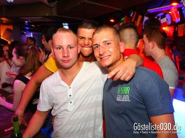 https://www.gaesteliste030.de/Partyfoto #181 Q-Dorf Berlin vom 20.06.2012