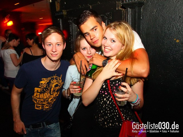 https://www.gaesteliste030.de/Partyfoto #186 Q-Dorf Berlin vom 20.06.2012