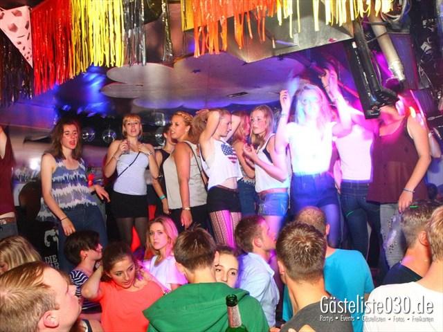 https://www.gaesteliste030.de/Partyfoto #24 Q-Dorf Berlin vom 20.06.2012