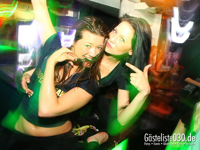 https://www.gaesteliste030.de/Partyfoto #18 Q-Dorf Berlin vom 20.06.2012