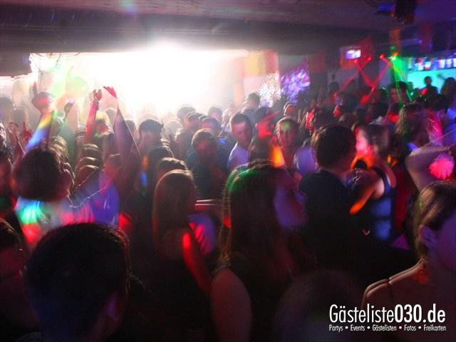 https://www.gaesteliste030.de/Partyfoto #214 Q-Dorf Berlin vom 20.06.2012