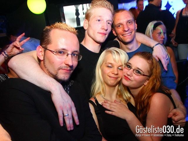 https://www.gaesteliste030.de/Partyfoto #53 Q-Dorf Berlin vom 20.06.2012
