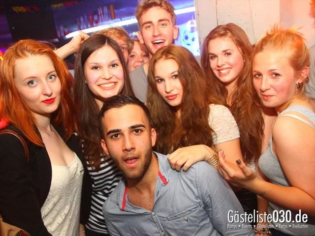 https://www.gaesteliste030.de/Partyfoto #93 Q-Dorf Berlin vom 20.06.2012