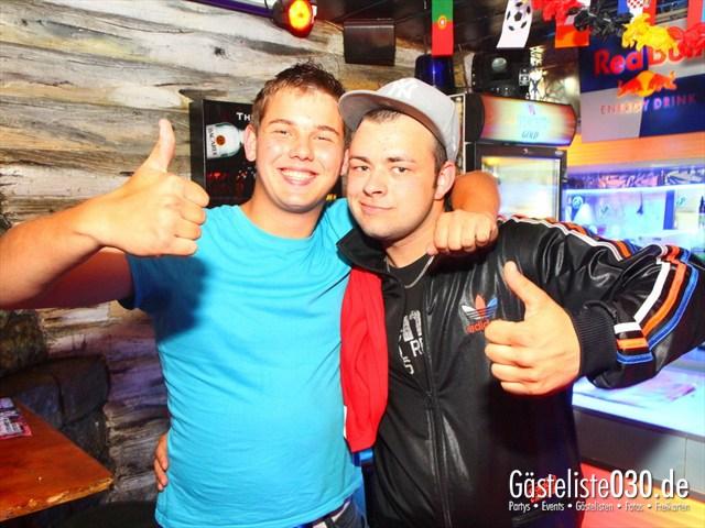 https://www.gaesteliste030.de/Partyfoto #227 Q-Dorf Berlin vom 20.06.2012