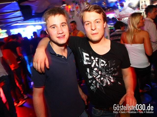 https://www.gaesteliste030.de/Partyfoto #107 Q-Dorf Berlin vom 20.06.2012