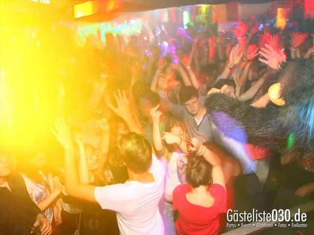 https://www.gaesteliste030.de/Partyfoto #37 Q-Dorf Berlin vom 20.06.2012