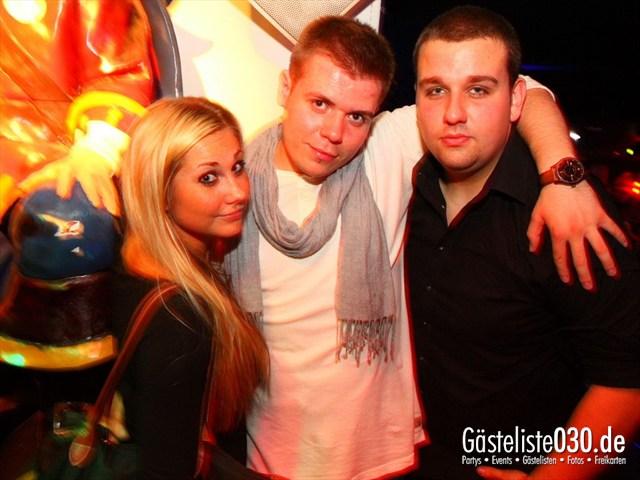 https://www.gaesteliste030.de/Partyfoto #182 Q-Dorf Berlin vom 20.06.2012