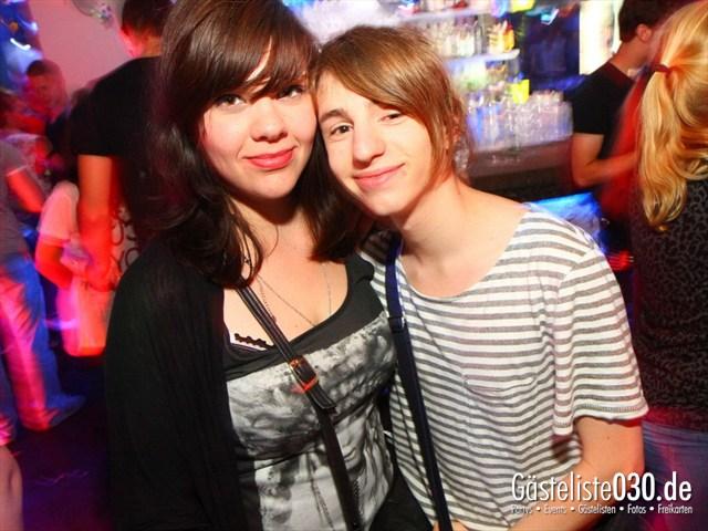 https://www.gaesteliste030.de/Partyfoto #40 Q-Dorf Berlin vom 20.06.2012