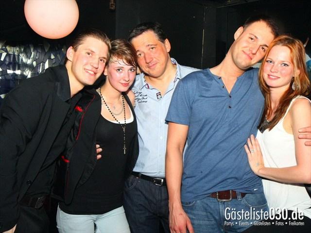 https://www.gaesteliste030.de/Partyfoto #143 Q-Dorf Berlin vom 20.06.2012