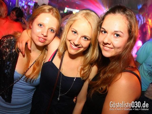 https://www.gaesteliste030.de/Partyfoto #13 Q-Dorf Berlin vom 20.06.2012