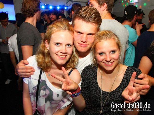 https://www.gaesteliste030.de/Partyfoto #100 Q-Dorf Berlin vom 20.06.2012
