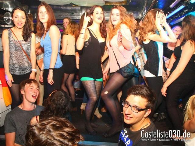 https://www.gaesteliste030.de/Partyfoto #52 Q-Dorf Berlin vom 20.06.2012