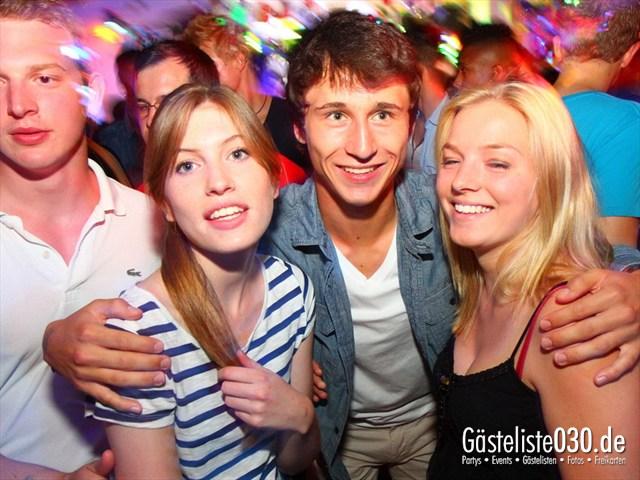 https://www.gaesteliste030.de/Partyfoto #34 Q-Dorf Berlin vom 20.06.2012