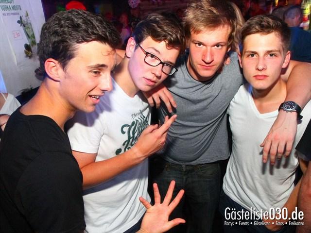 https://www.gaesteliste030.de/Partyfoto #198 Q-Dorf Berlin vom 20.06.2012