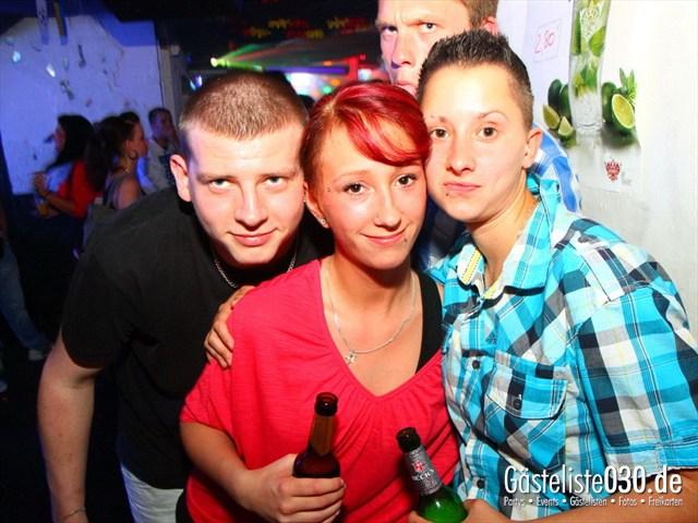 https://www.gaesteliste030.de/Partyfoto #136 Q-Dorf Berlin vom 20.06.2012