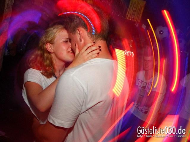 https://www.gaesteliste030.de/Partyfoto #163 Q-Dorf Berlin vom 20.06.2012