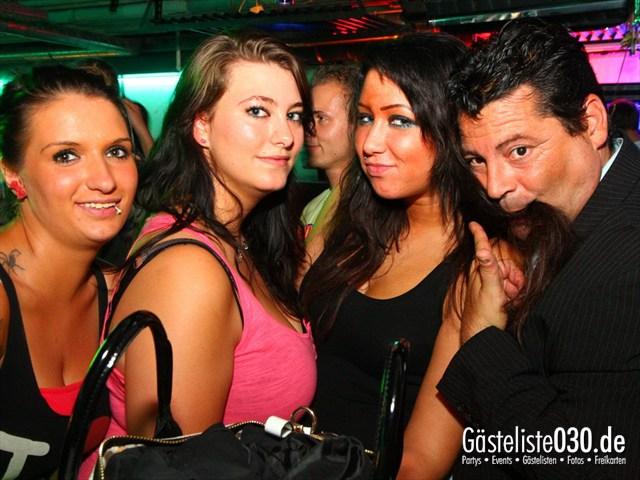 https://www.gaesteliste030.de/Partyfoto #145 Q-Dorf Berlin vom 20.06.2012