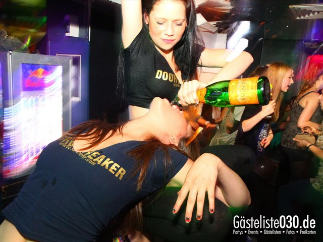 https://www.gaesteliste030.de/Partyfoto #61 Q-Dorf Berlin vom 20.06.2012