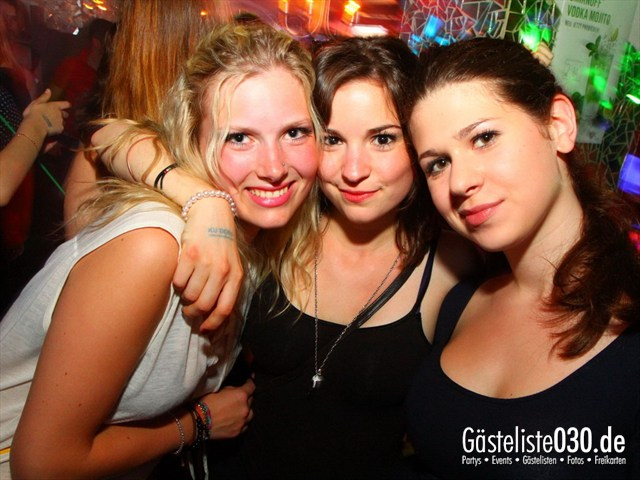 https://www.gaesteliste030.de/Partyfoto #19 Q-Dorf Berlin vom 20.06.2012