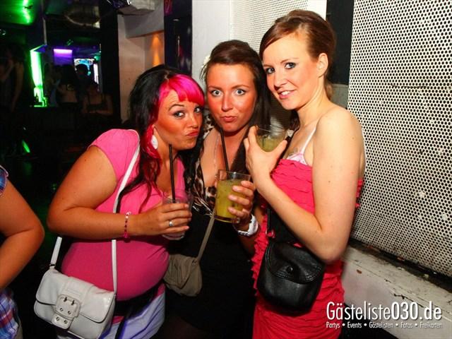 https://www.gaesteliste030.de/Partyfoto #239 Q-Dorf Berlin vom 20.06.2012