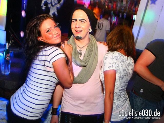 https://www.gaesteliste030.de/Partyfoto #174 Q-Dorf Berlin vom 20.06.2012
