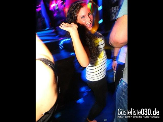 https://www.gaesteliste030.de/Partyfoto #110 Q-Dorf Berlin vom 20.06.2012