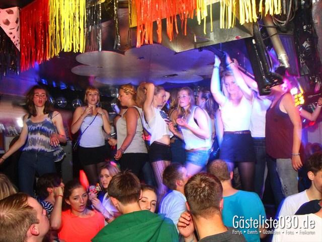 https://www.gaesteliste030.de/Partyfoto #59 Q-Dorf Berlin vom 20.06.2012