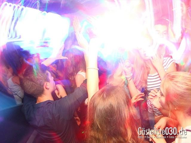 https://www.gaesteliste030.de/Partyfoto #146 Q-Dorf Berlin vom 20.06.2012