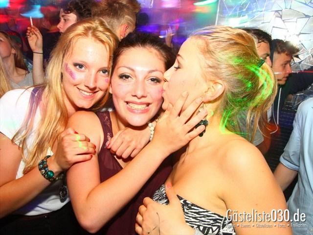 https://www.gaesteliste030.de/Partyfoto #30 Q-Dorf Berlin vom 20.06.2012