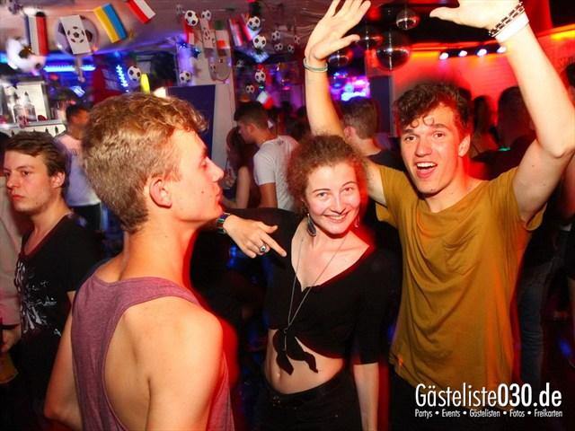 https://www.gaesteliste030.de/Partyfoto #150 Q-Dorf Berlin vom 20.06.2012
