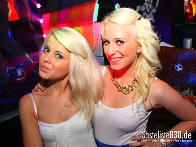 https://www.gaesteliste030.de/Partyfoto #171 Q-Dorf Berlin vom 20.06.2012
