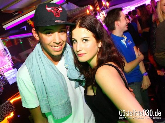 https://www.gaesteliste030.de/Partyfoto #240 Q-Dorf Berlin vom 20.06.2012