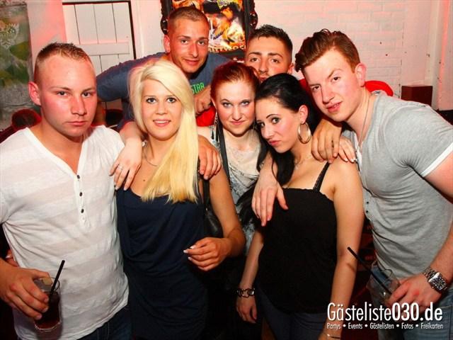 https://www.gaesteliste030.de/Partyfoto #178 Q-Dorf Berlin vom 20.06.2012