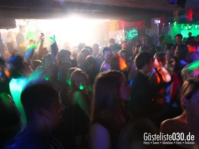 https://www.gaesteliste030.de/Partyfoto #183 Q-Dorf Berlin vom 20.06.2012