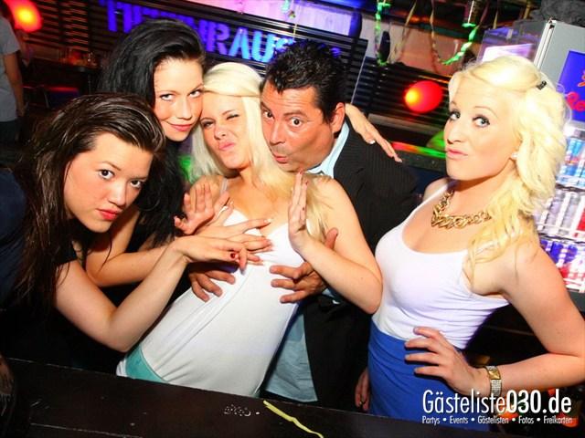 https://www.gaesteliste030.de/Partyfoto #200 Q-Dorf Berlin vom 20.06.2012