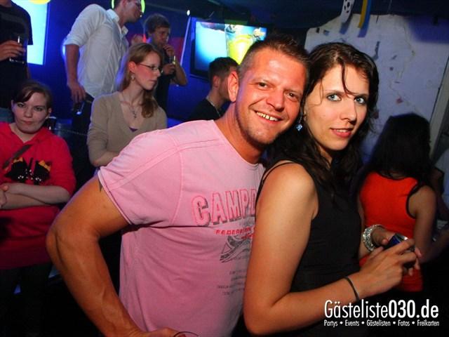https://www.gaesteliste030.de/Partyfoto #140 Q-Dorf Berlin vom 20.06.2012