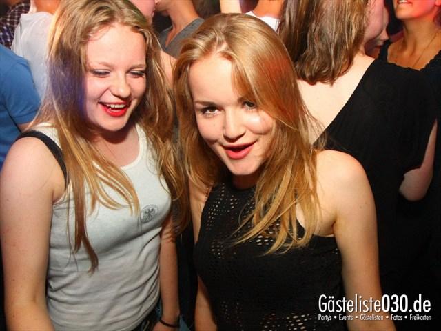 https://www.gaesteliste030.de/Partyfoto #158 Q-Dorf Berlin vom 20.06.2012