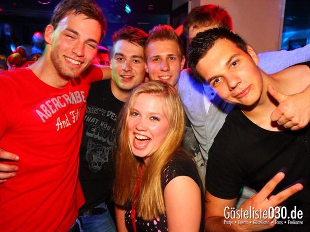 https://www.gaesteliste030.de/Partyfoto #101 Q-Dorf Berlin vom 20.06.2012
