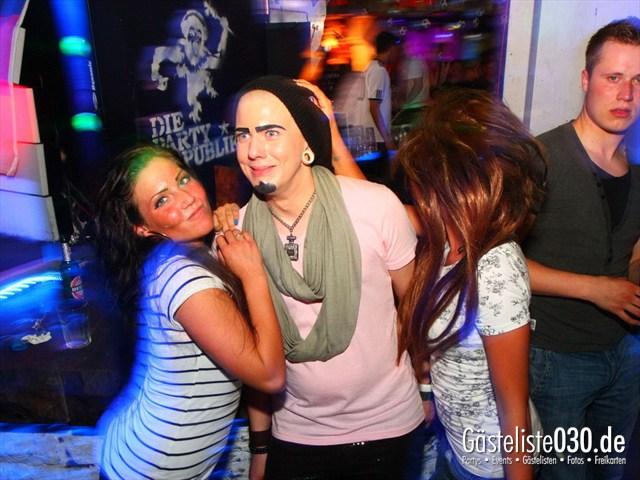 https://www.gaesteliste030.de/Partyfoto #167 Q-Dorf Berlin vom 20.06.2012