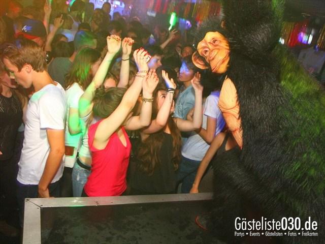 https://www.gaesteliste030.de/Partyfoto #70 Q-Dorf Berlin vom 20.06.2012