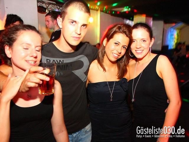 https://www.gaesteliste030.de/Partyfoto #241 Q-Dorf Berlin vom 20.06.2012