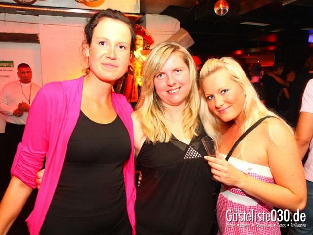 https://www.gaesteliste030.de/Partyfoto #201 Q-Dorf Berlin vom 20.06.2012