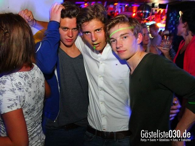 https://www.gaesteliste030.de/Partyfoto #243 Q-Dorf Berlin vom 20.06.2012