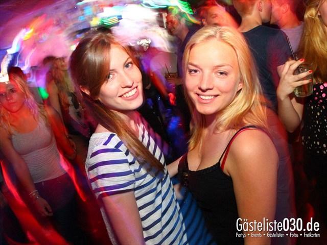 https://www.gaesteliste030.de/Partyfoto #147 Q-Dorf Berlin vom 20.06.2012