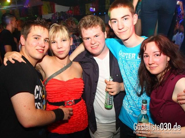 https://www.gaesteliste030.de/Partyfoto #33 Q-Dorf Berlin vom 20.06.2012