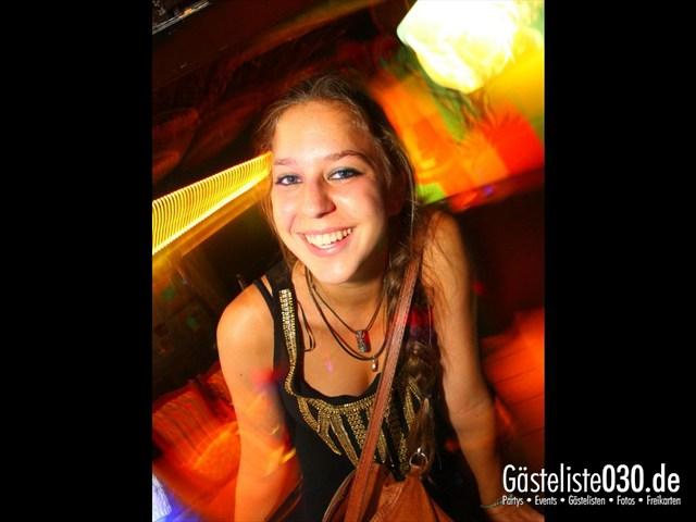 https://www.gaesteliste030.de/Partyfoto #102 Q-Dorf Berlin vom 20.06.2012