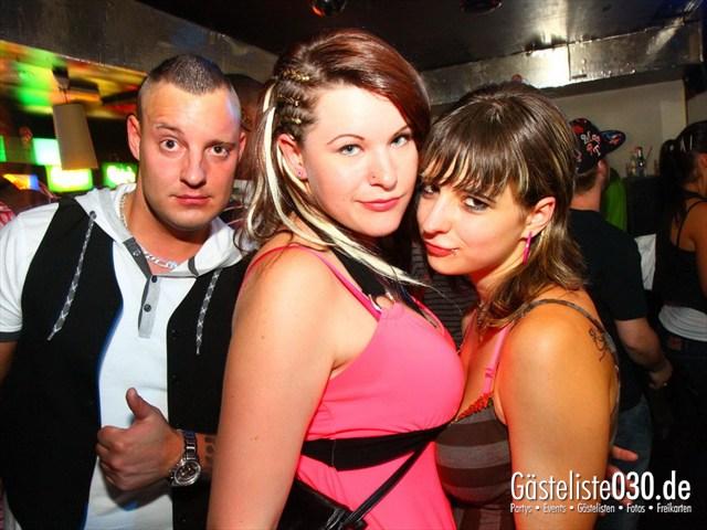 https://www.gaesteliste030.de/Partyfoto #212 Q-Dorf Berlin vom 20.06.2012