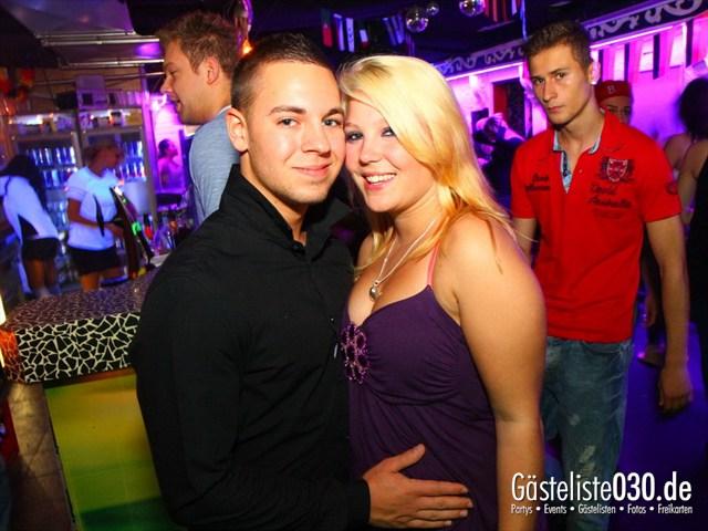 https://www.gaesteliste030.de/Partyfoto #97 Q-Dorf Berlin vom 20.06.2012