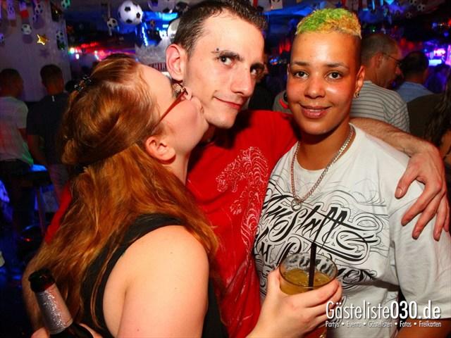 https://www.gaesteliste030.de/Partyfoto #237 Q-Dorf Berlin vom 20.06.2012